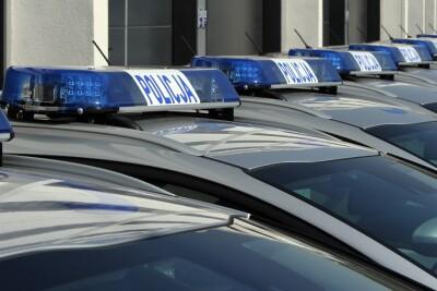 policja - na sygnale - SF-8
