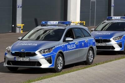 policja_Kujawsko-Pomorskie_radiowóz - SF (29)