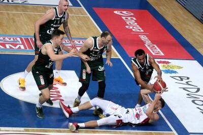 12-01-2021_koszykówka_Energa Basket Liga_Enea Astoria Bydgoszcz - Legia  Warszawa - JS (8)