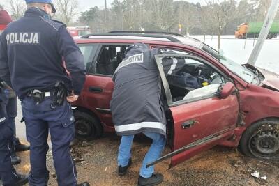 13-01-2021_policyjny pościg_Włocławek - KMP Włocławek (2)