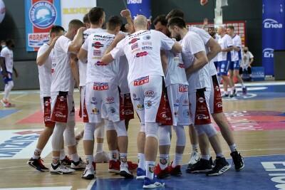15-01-2021_koszykówka_Energa Basket Liga_Enea Astoria Bydgoszcz - HydroTruck Radom_Enea Astoria - SF