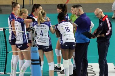 18-01-2021_siatkówka_Tauron Liga Siatkarek_Polskie Przetwory Pałac Bydgoszcz - Energa MKS Kalisz - SF (10)