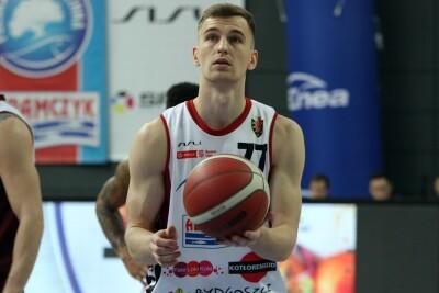 Jakub Nizioł