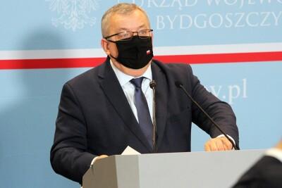 Andrzej Adamczyk_Ministerstwo Infrastruktury - SF-1