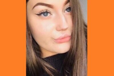 zaginiona 16-latka bydgoszcz