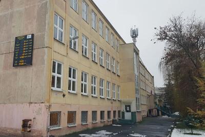 SP nr 46 Bydgoszcz