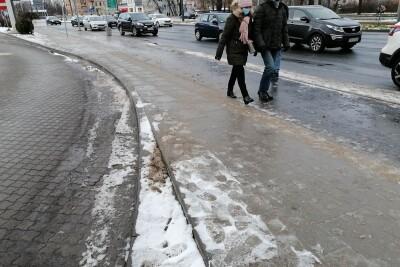 focha chodnik sf (2)