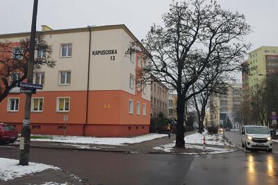 kapusciska_baczynskiego_ulica_zima2021_ED
