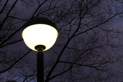 oświetlenie uliczne bydgoszcz