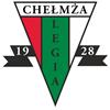 legia chelmza herb png