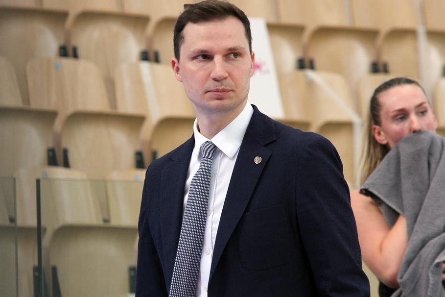 Karol Kowalewski
