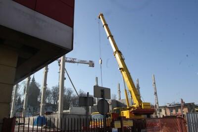 22-02-2021_Budimex_Grudziądzka Bydgoszcz_budowa parkingu - SF (9)