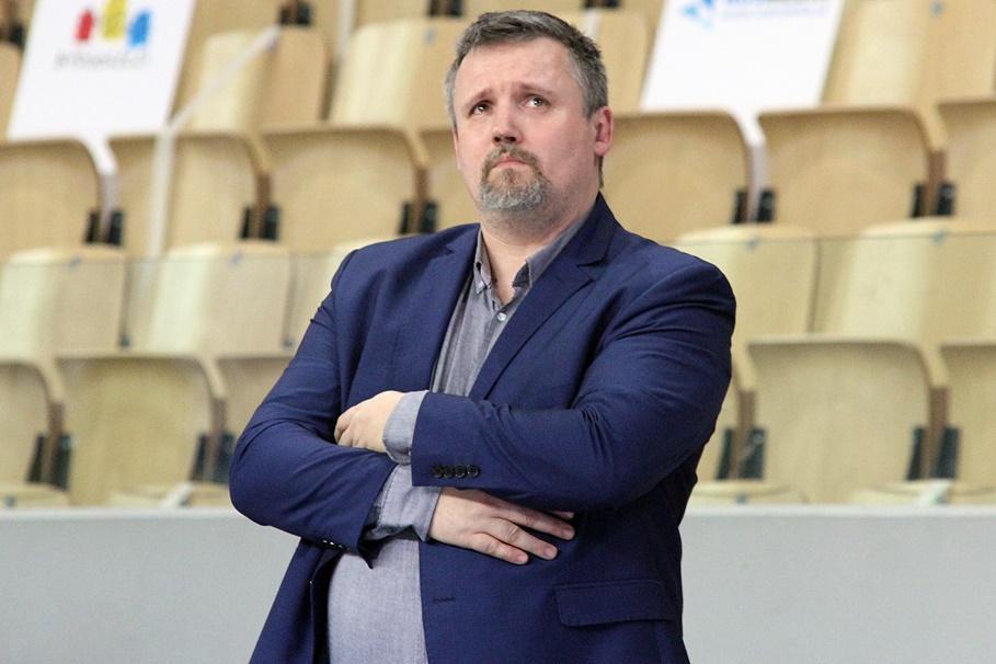 Piotr Kulpeksza