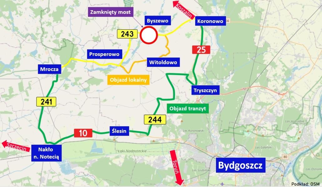 Byszewo-objazd-1030x601