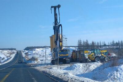 budowa_drogi_ekspresowej_S5_zima2021_GDDKiA