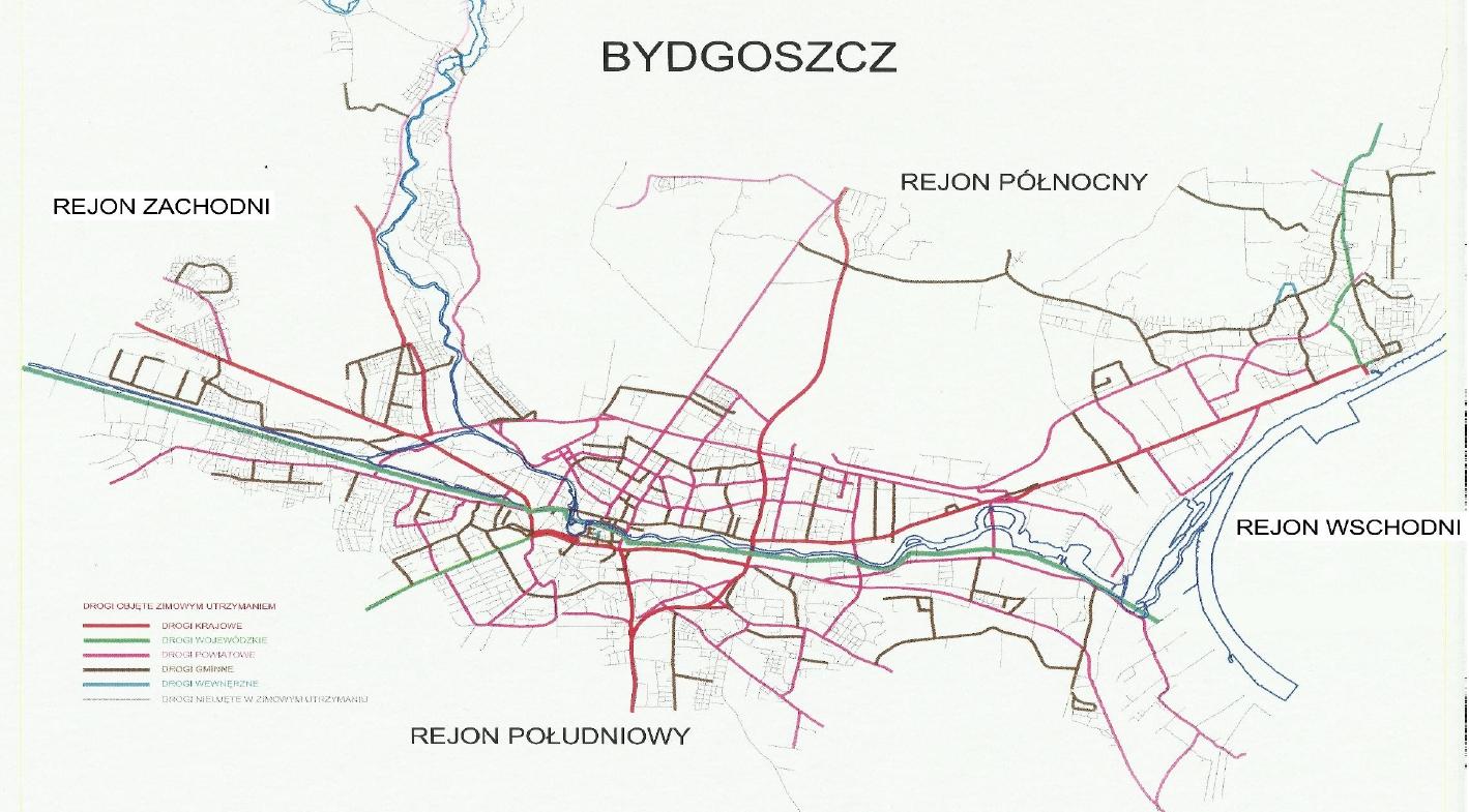 mapa-zimowa