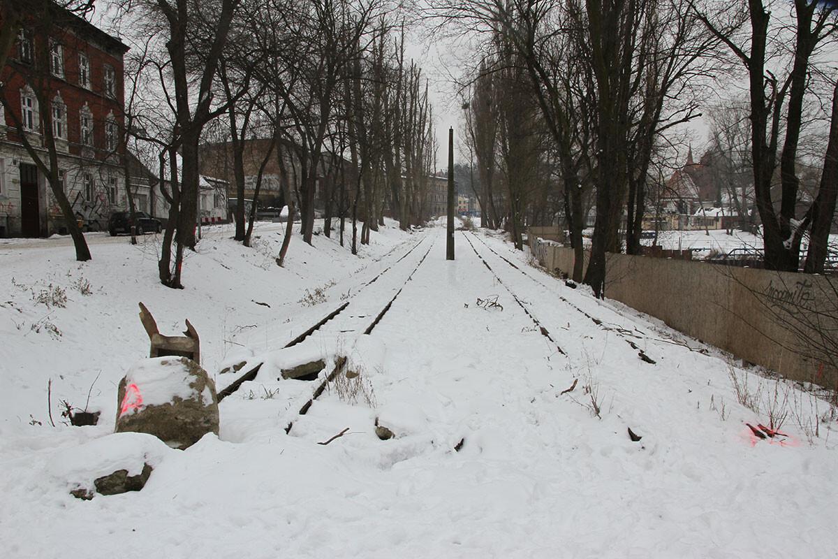 Babia Wieś Bydgoszcz
