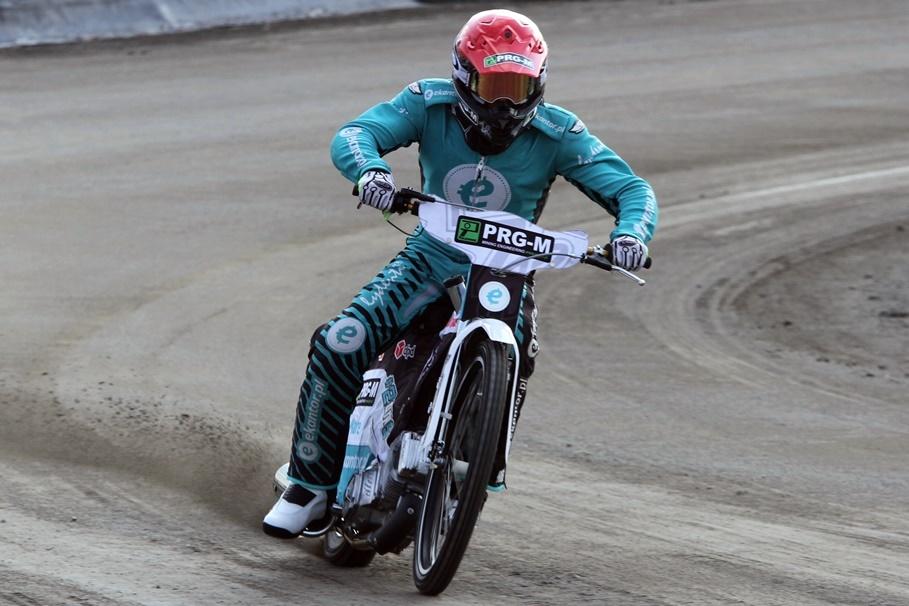 Grzegorz Zengota