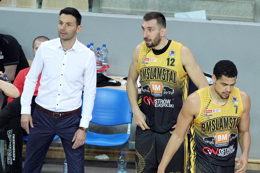 Igor Milicić, Jarosław Mokros, Trey Kell