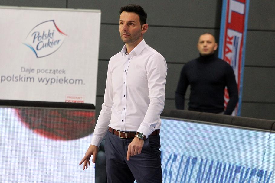 Igor Milicić