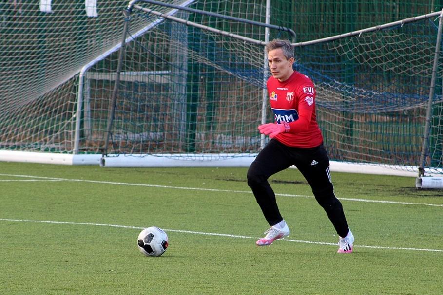 Piotr Świetlik
