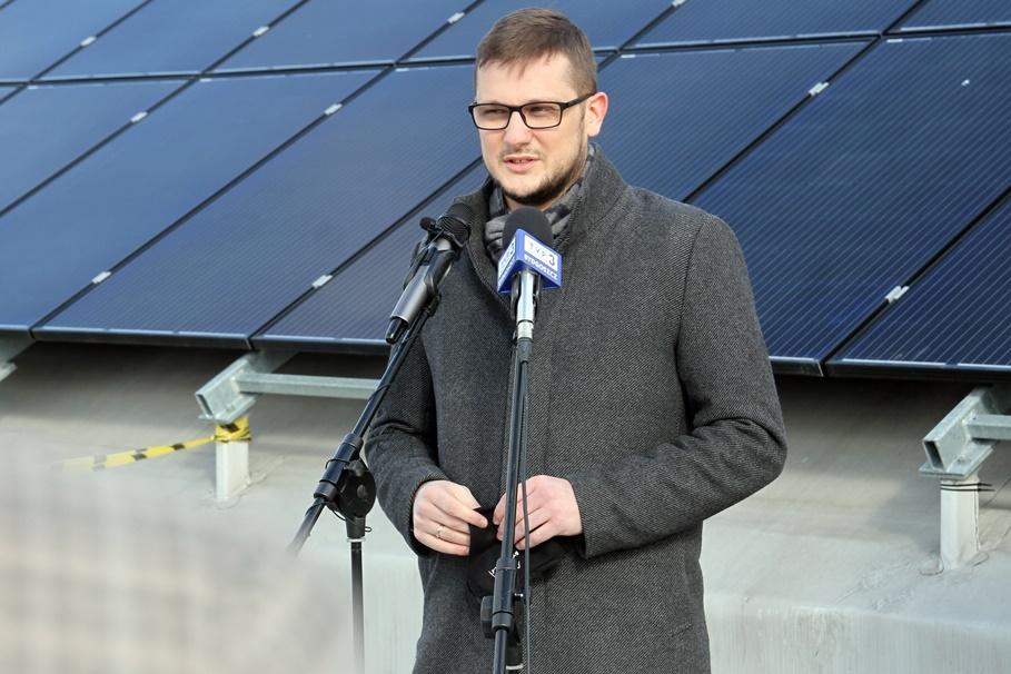 Michał Sztybel