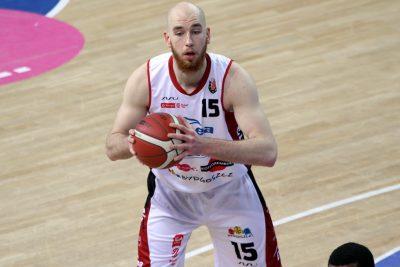 Adrian Bogucki