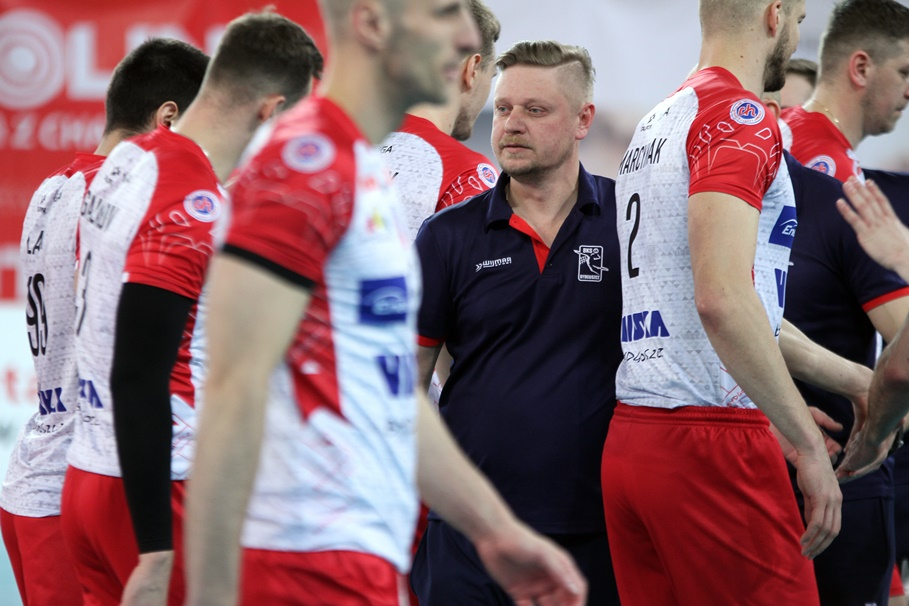 Marcin Ogonowski