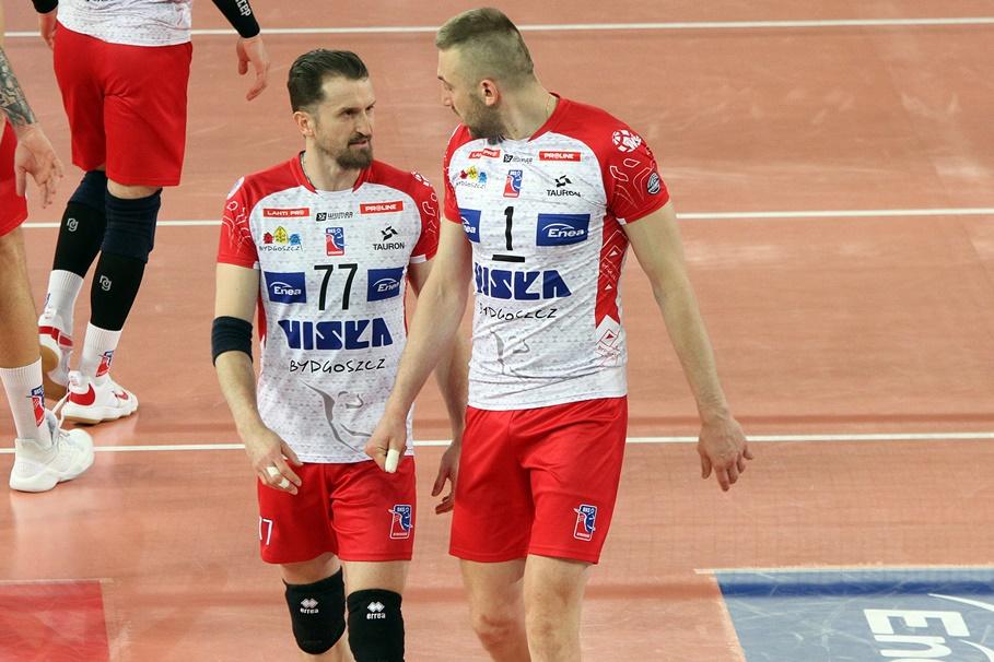 Michal Masny, Janusz Gałązka