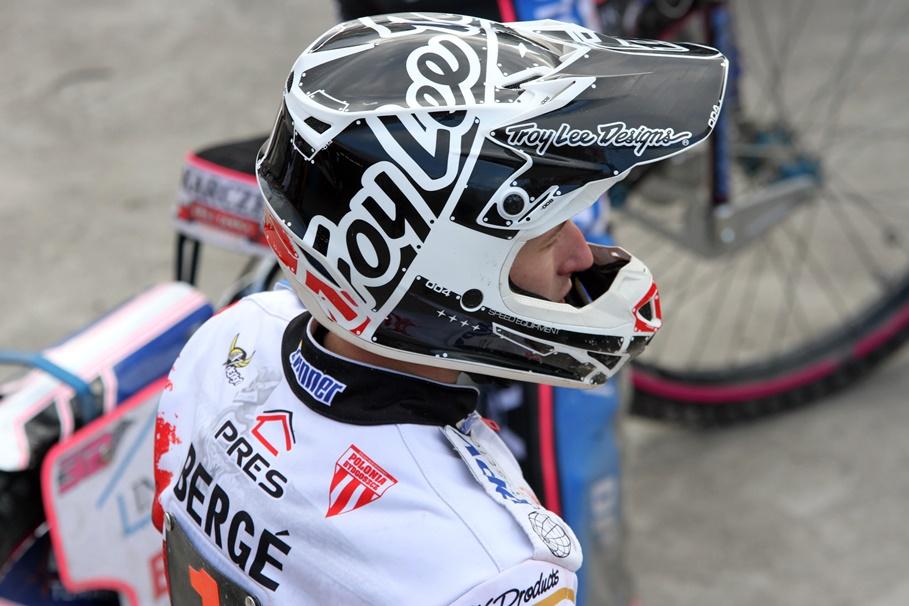 Dimitri Berge