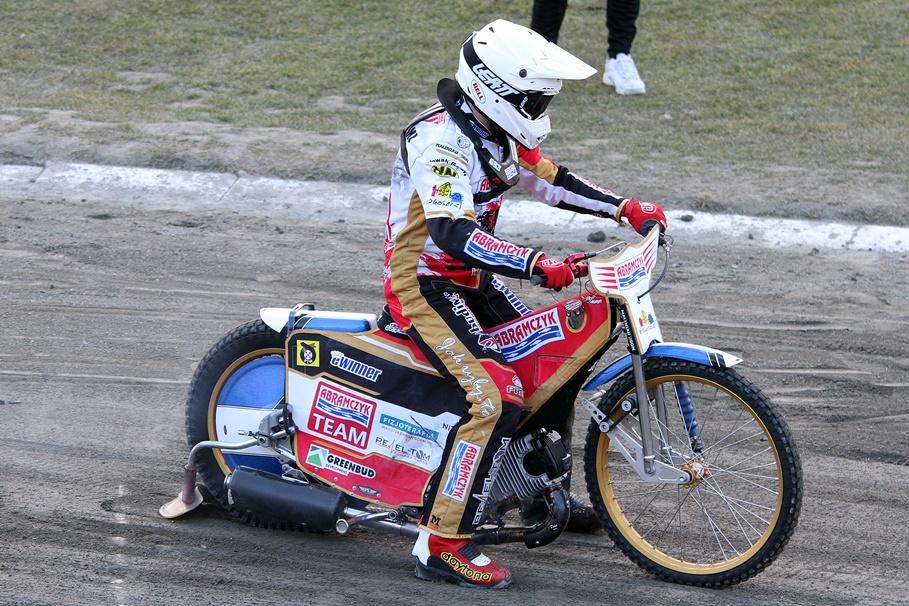Mateusz Błażykowski