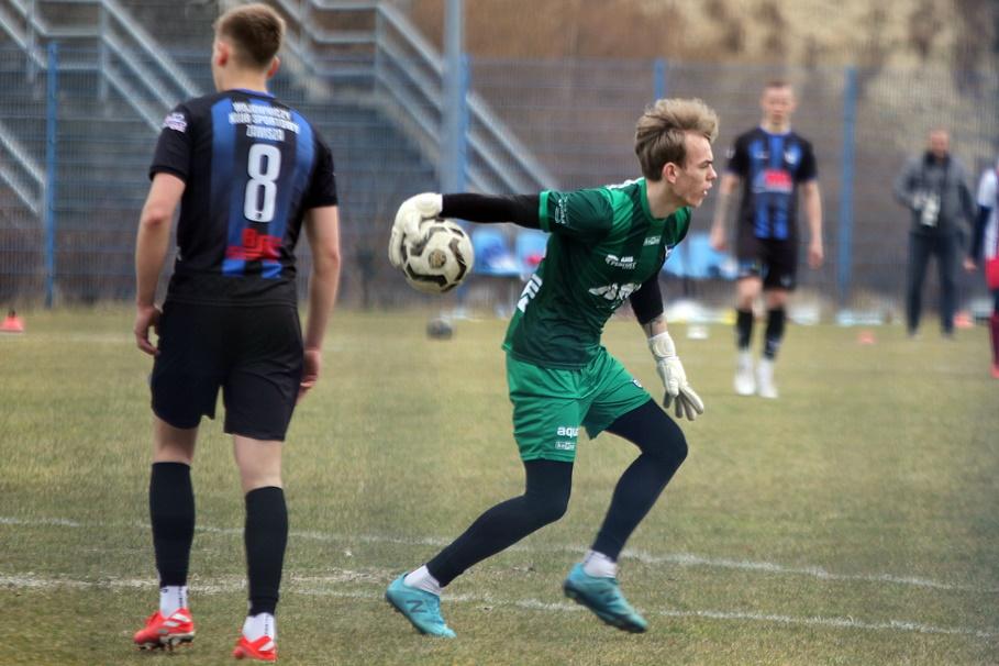 Jakub Karbownik