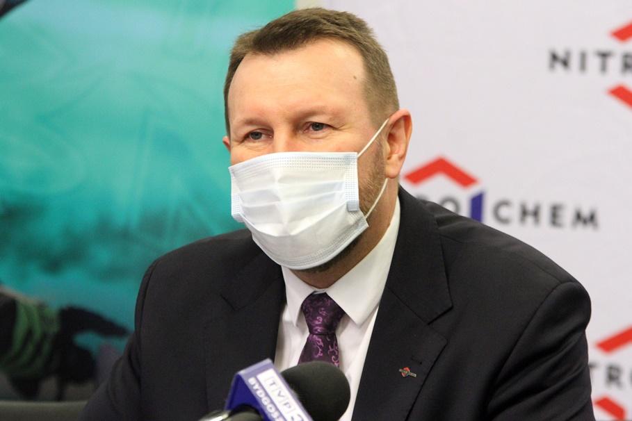 Andrzej Łysakowski