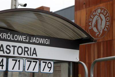 Królowej Jadwigi Bydgoszcz