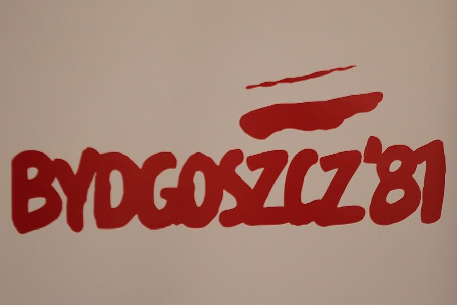 bydgoszcz 81