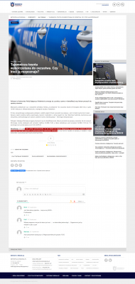 screencapture-metropoliabydgoska-pl-tajemnicza-toyota-wykorzystana-do-oszustwa-czy-ktos-ja-rozpoznaje-2021-03-17-12_17_34.png