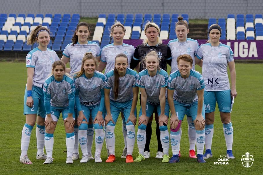 Sportis KKP Bydgoszcz