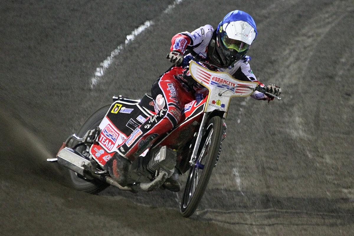 Andreas Lyager
