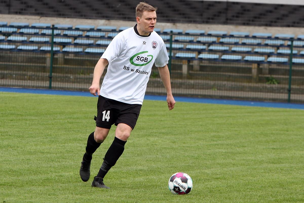Damian Czerwiński