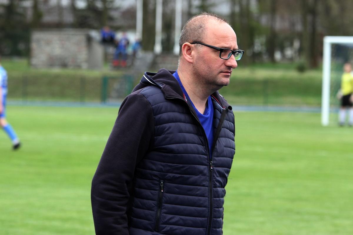 Wiesław Stepczyński