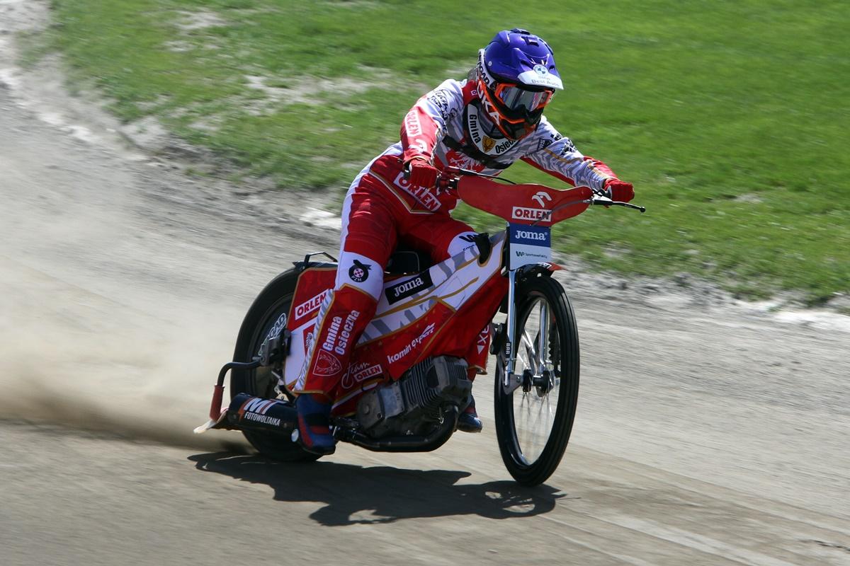 Dominik Kubera