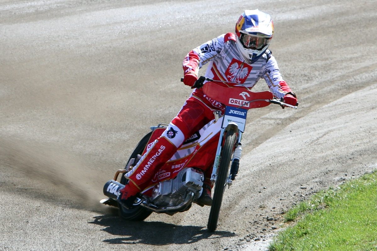 Maciej Janowski