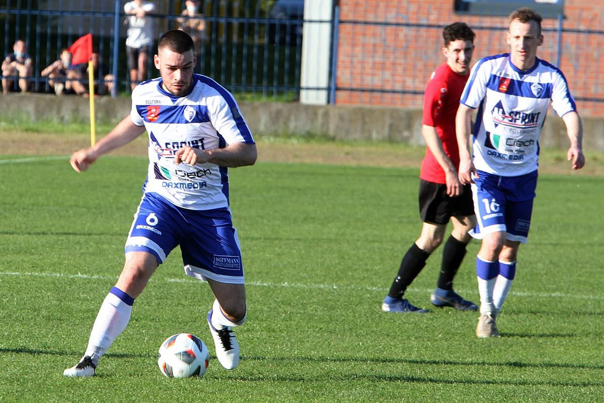 Filip Hartwich