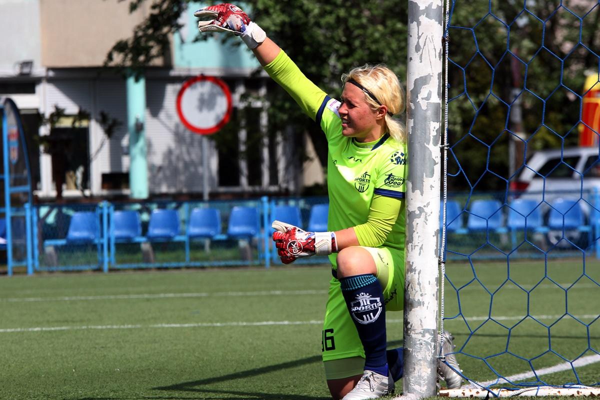 Katarzyna Siejka