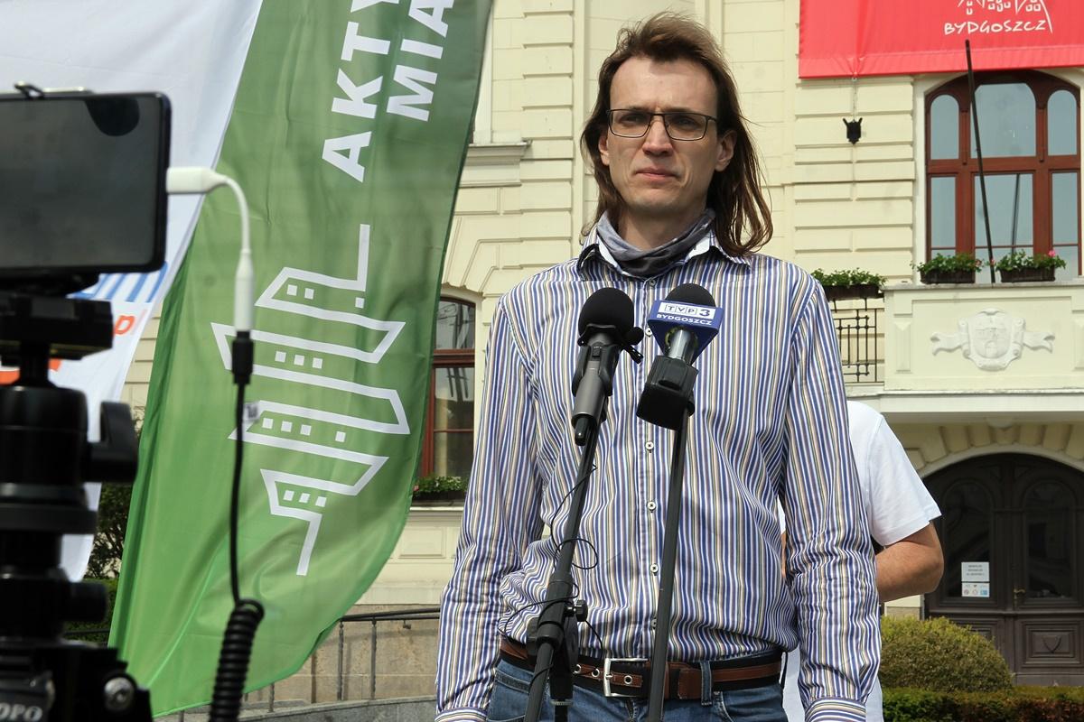 Wojciech Bulanda
