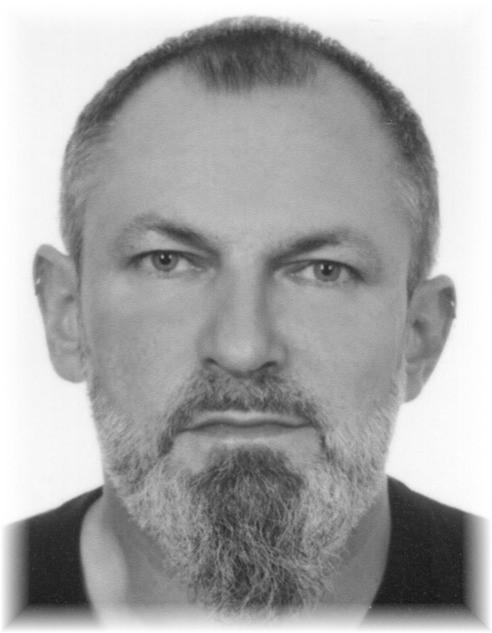 artur cylkowski