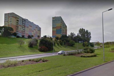 mural nowowiejskiego