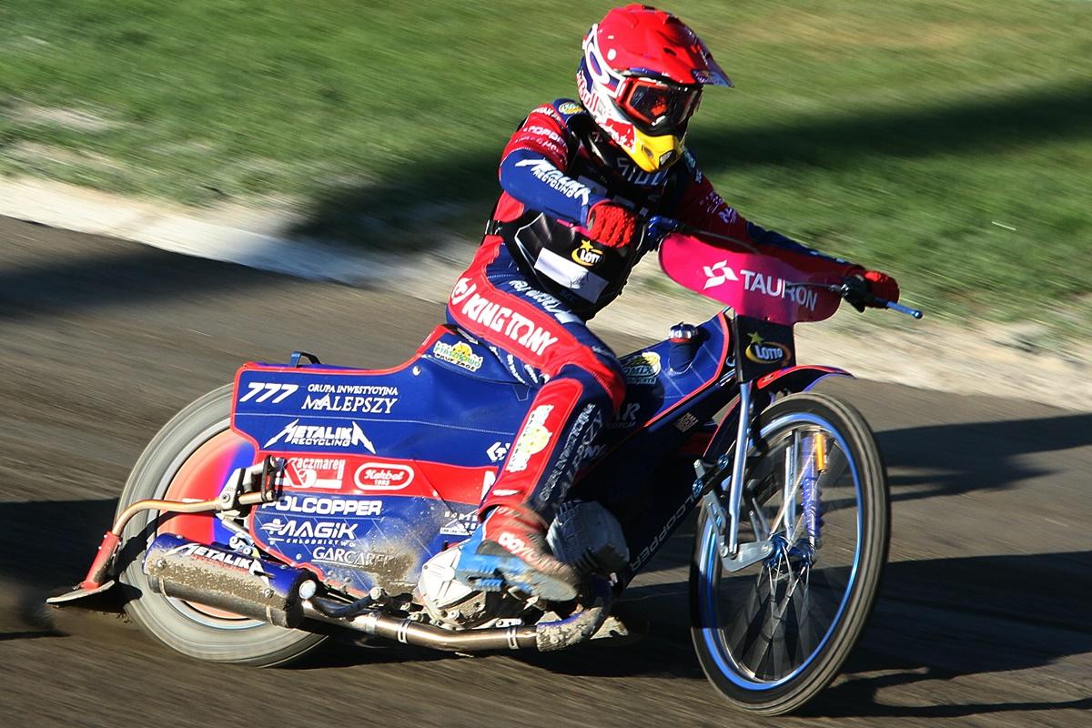 Piotr Pawlicki