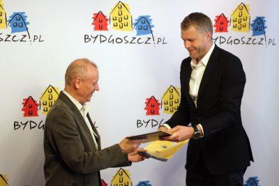 Tadeusz Łabęcki, Wojciech Jurkiewicz
