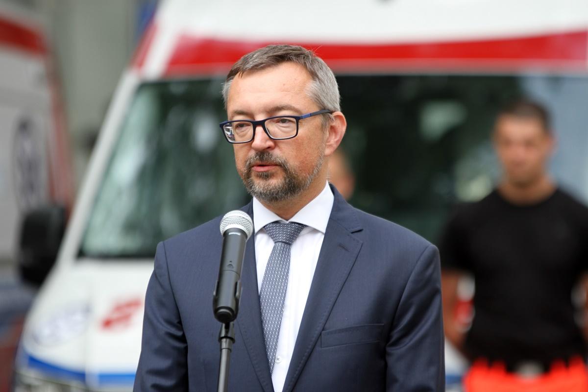 Marcin Szulwiński